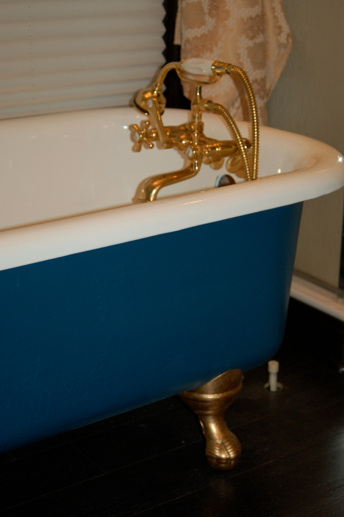Final Master Bath 030