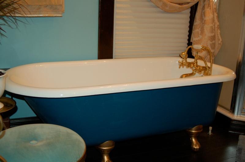 Final Master Bath 032