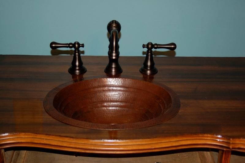 Master Bath Album 210