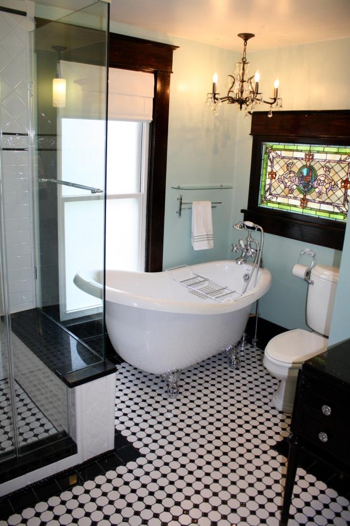 Guest Bath Final Blog Post01