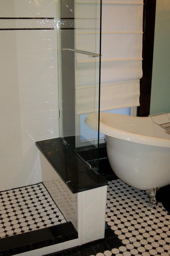 Guest Bath Final Blog Post03