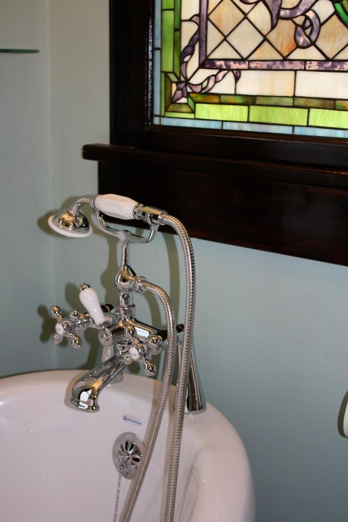 Guest Bath Final Blog Post04