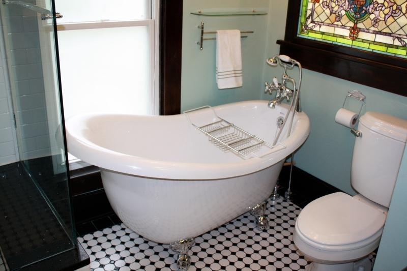 Guest Bath Final Blog Post05