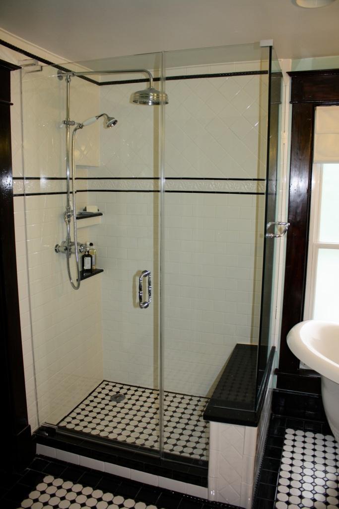 Guest Bath Final Blog Post08