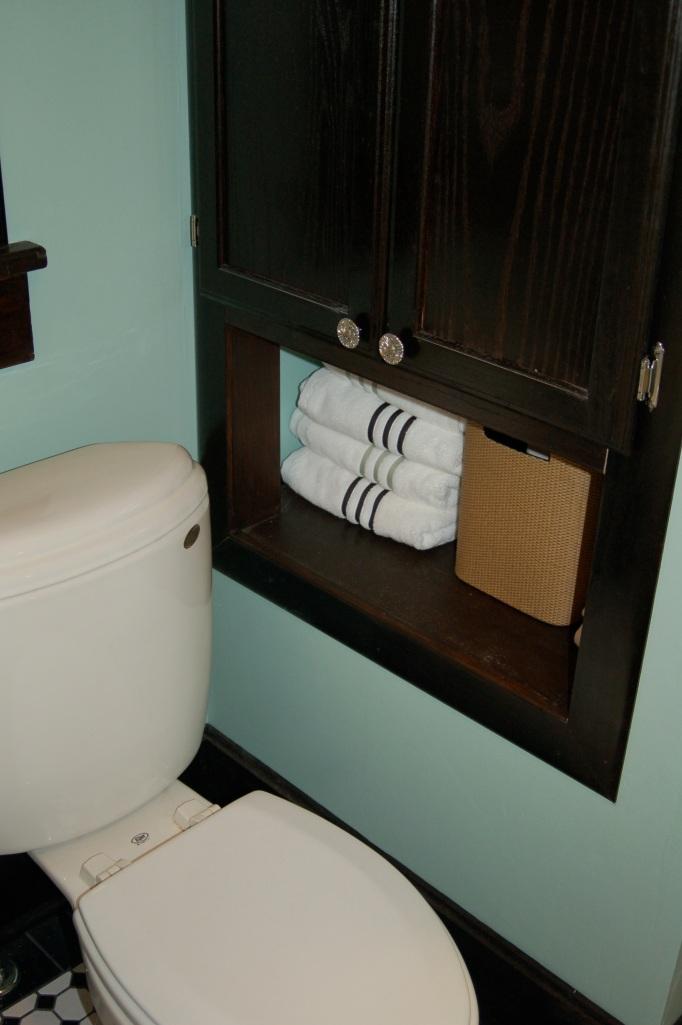 Guest Bath Final Blog Post12