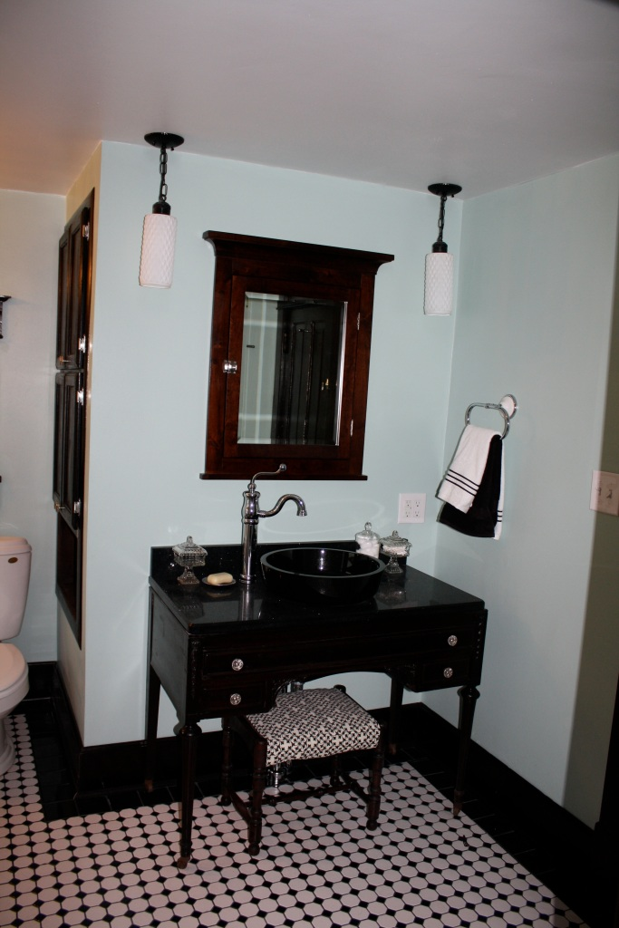 Guest Bath Final Blog Post15