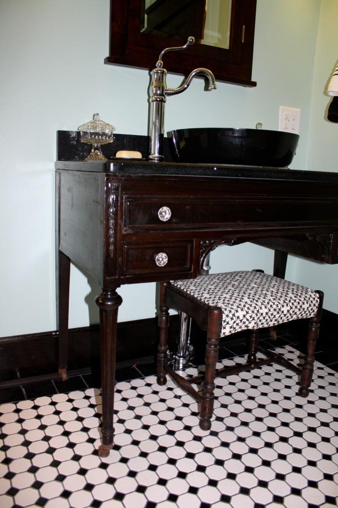 Guest Bath Final Blog Post16