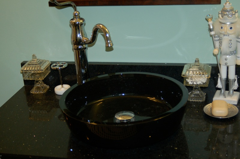 Guest Bath Final Blog Post19