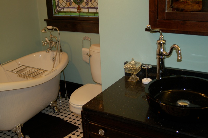 Guest Bath Final Blog Post20