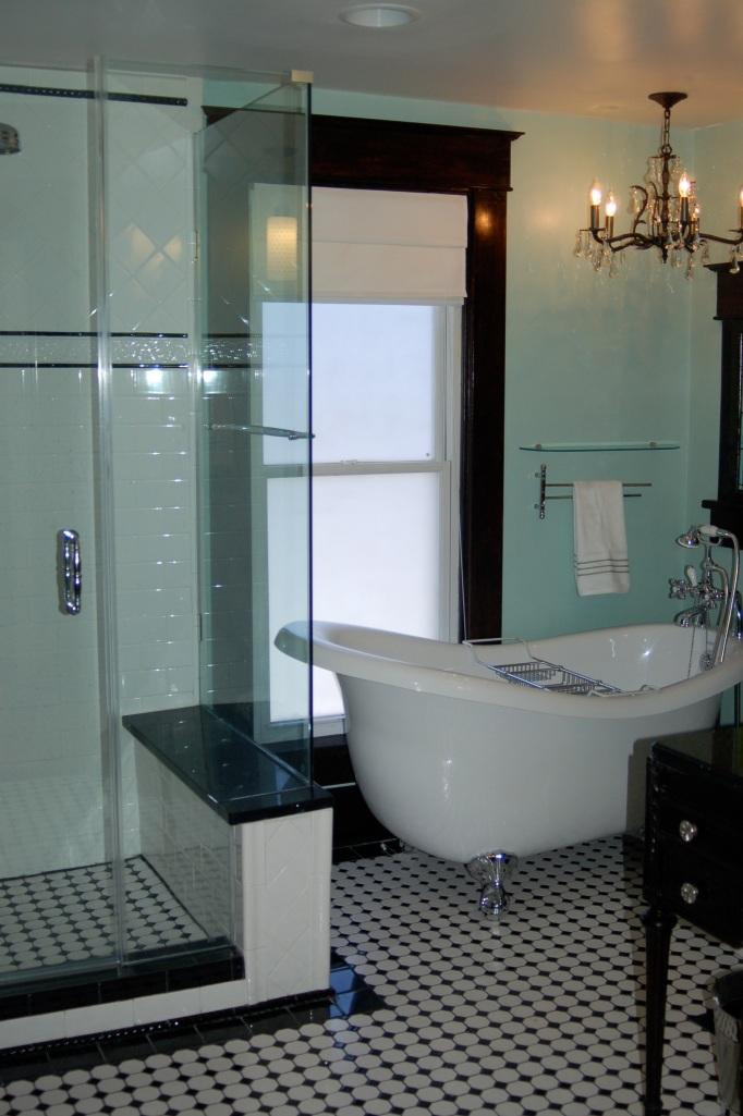 Guest Bath Final Blog Post21