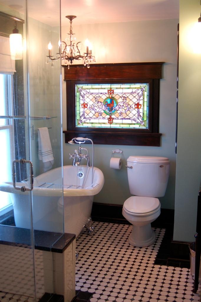 Guest Bath Final Blog Post22