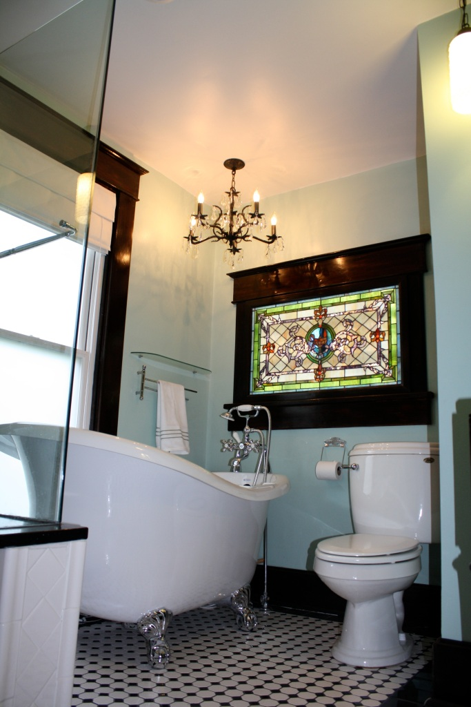 Guest Bath Final Blog Post24