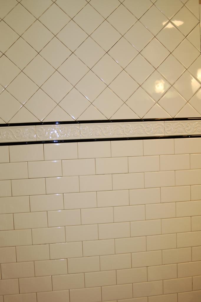 Shower 11-23 114