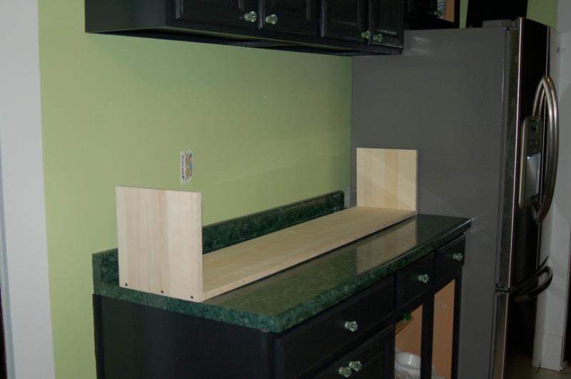 Blog FF 3 Kitchen02