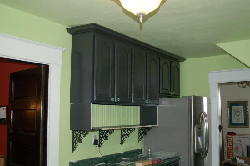 Blog FF 3 Kitchen13