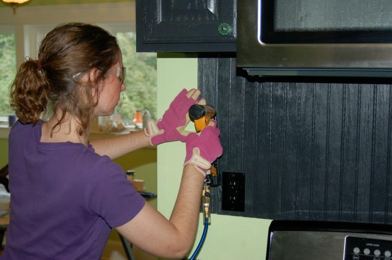 Blog FF 3 Kitchen14