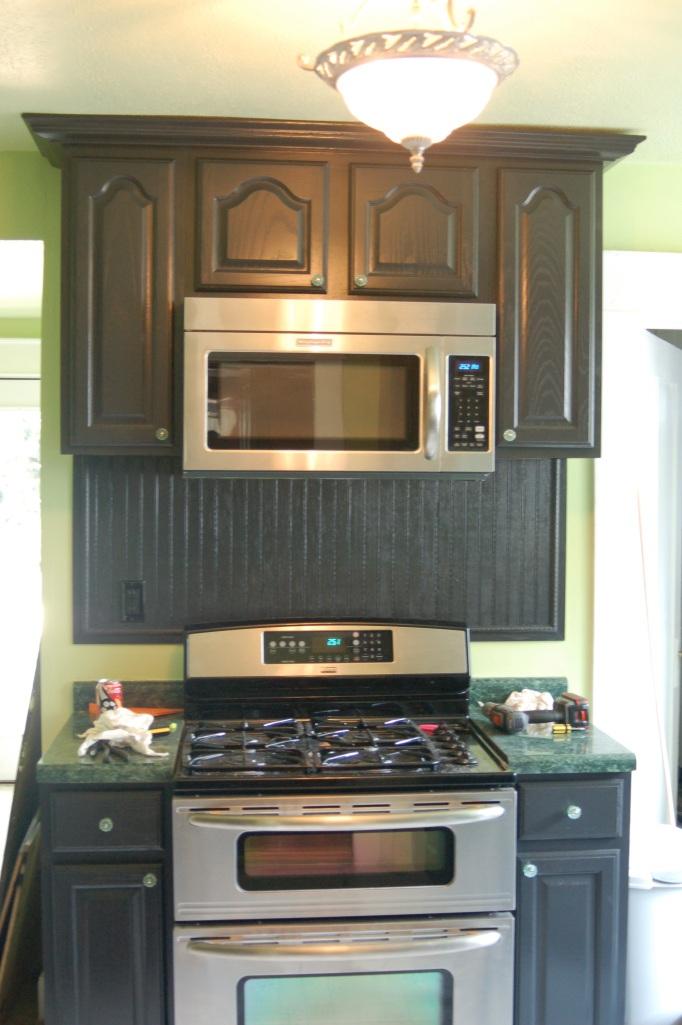 Blog FF 3 Kitchen22