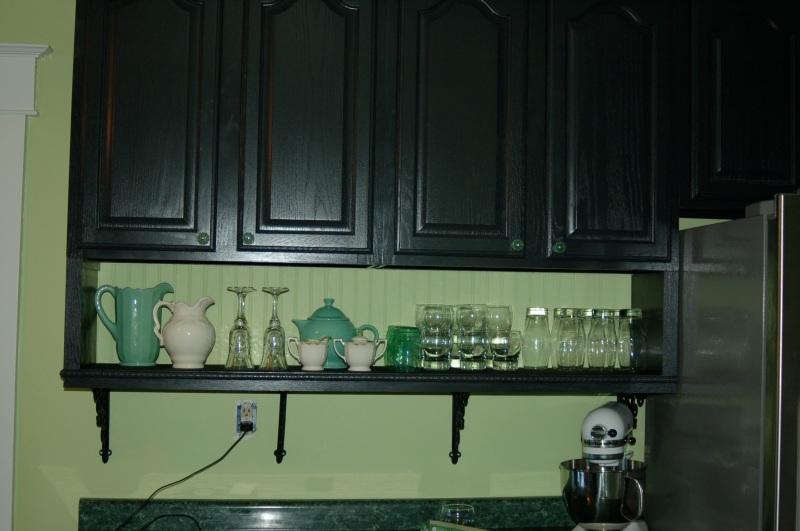 Blog FF 3 Kitchen24