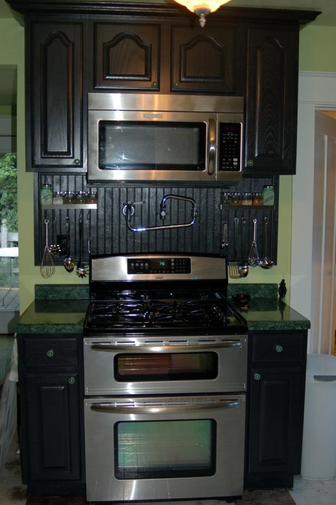 Blog FF 3 Kitchen28