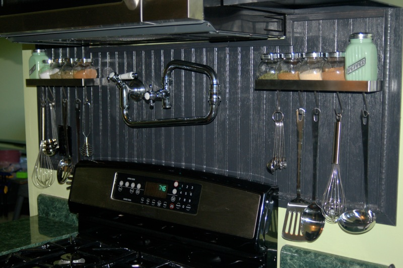 Blog FF 3 Kitchen29
