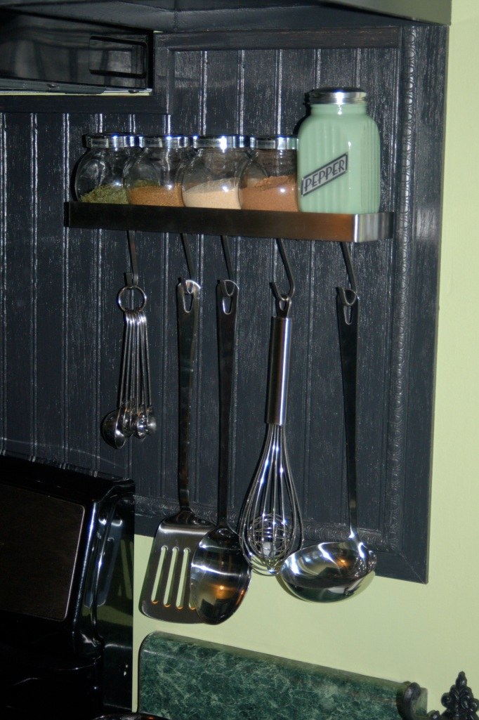 Blog FF 3 Kitchen30