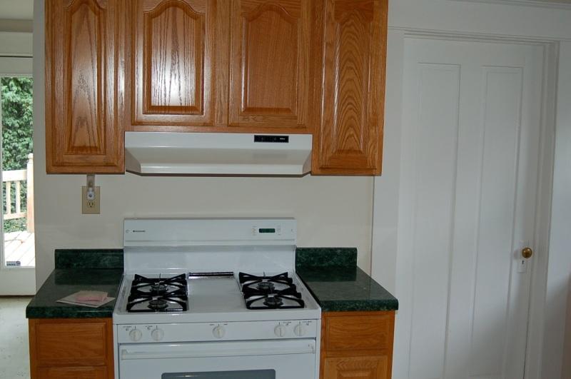 FF Jackson Kitchen 102