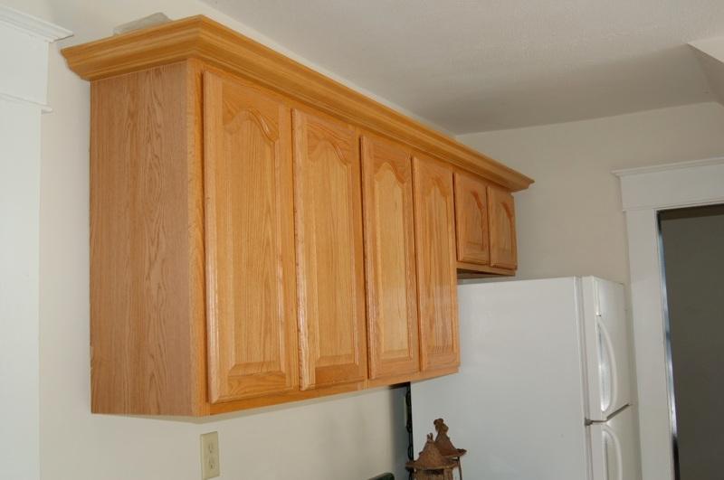 FF Jackson Kitchen 103