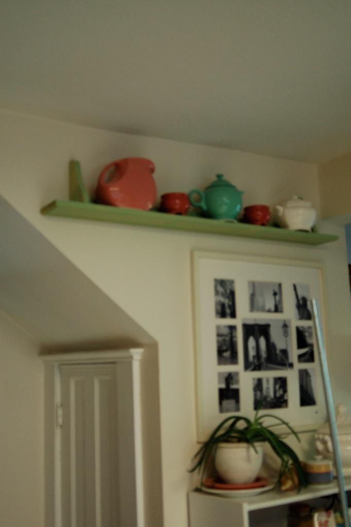 FF Jackson Kitchen 107