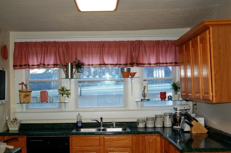 FF Jackson Kitchen 108