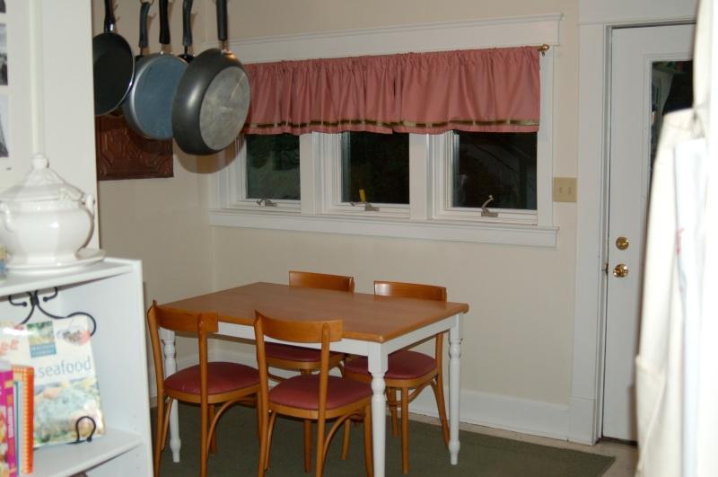 FF Jackson Kitchen 110