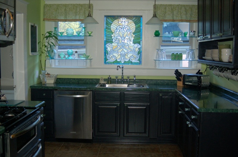 FF Jackson Kitchen 125