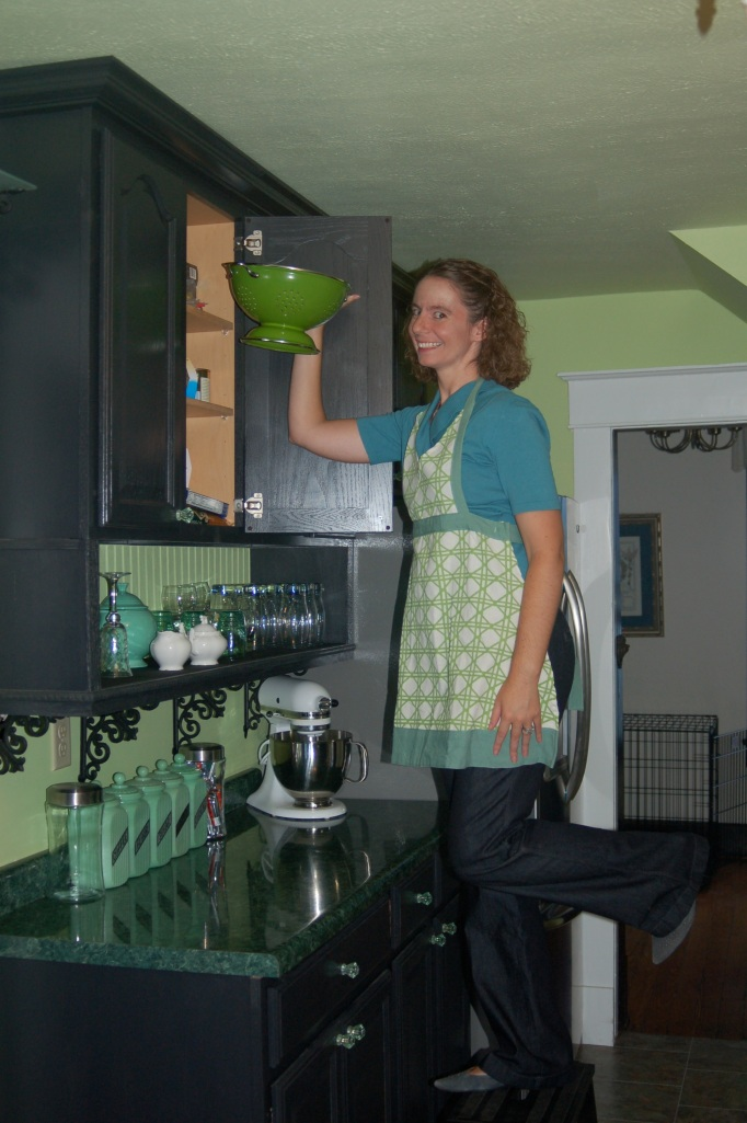 FF Jackson Kitchen 126