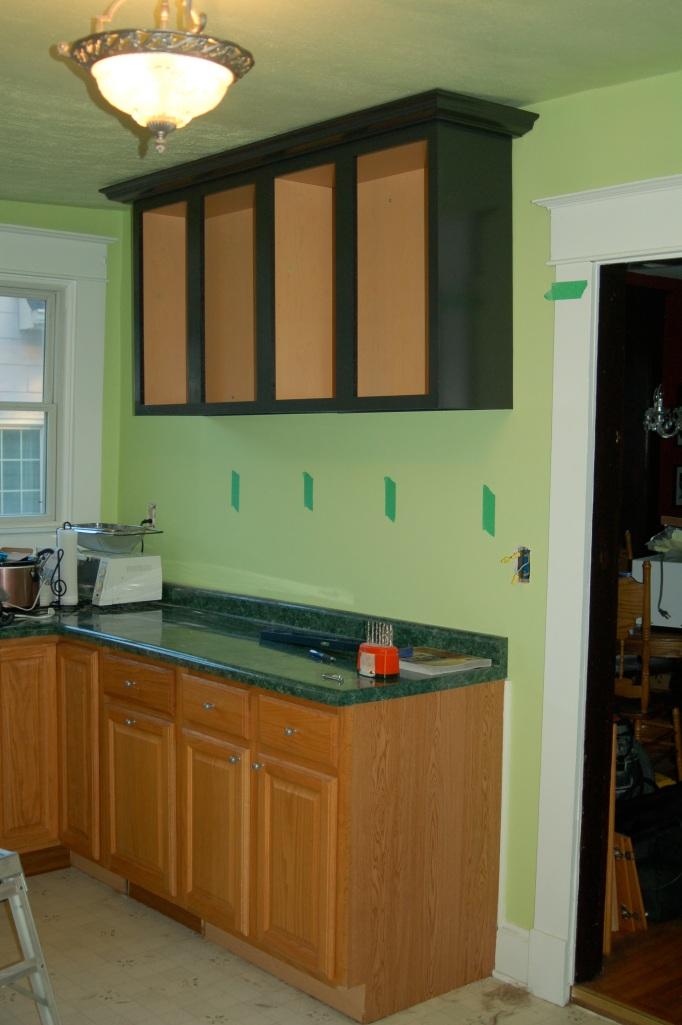 Jackson Kitchen Blog 220
