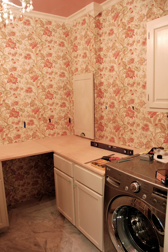 Laundry Room Blog 414