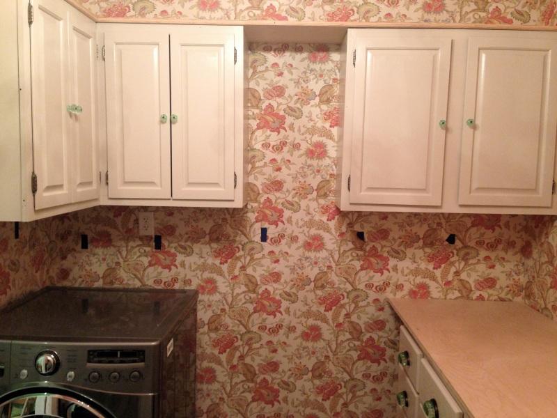 Laundry Room Blog 415