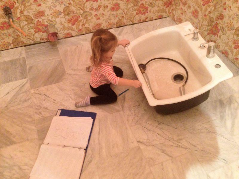 LaundryRoomBlog202