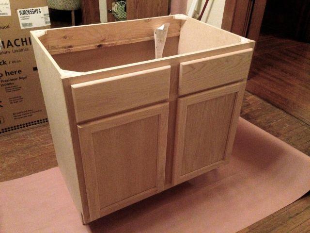 Plans For Laundry Room Woodworking bookshelf hidden gun cabinet plans ...