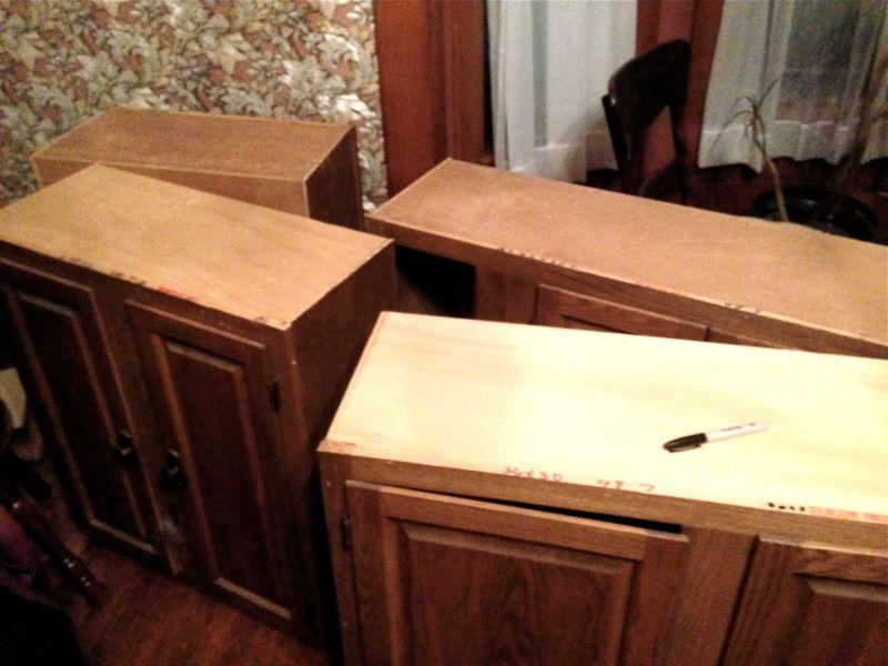 LaundryRoomBlog208