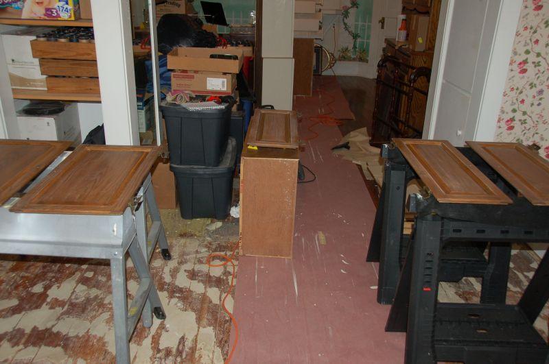 LaundryRoomBlog221