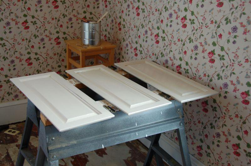 LaundryRoomBlog225