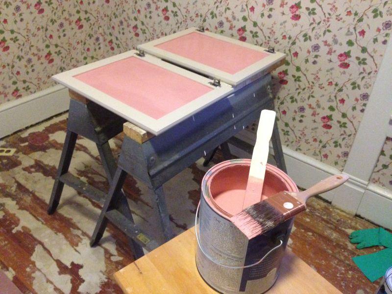 LaundryRoomBlog227