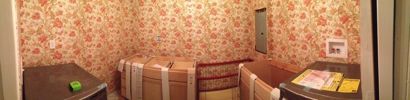LaundryRoomBlog306