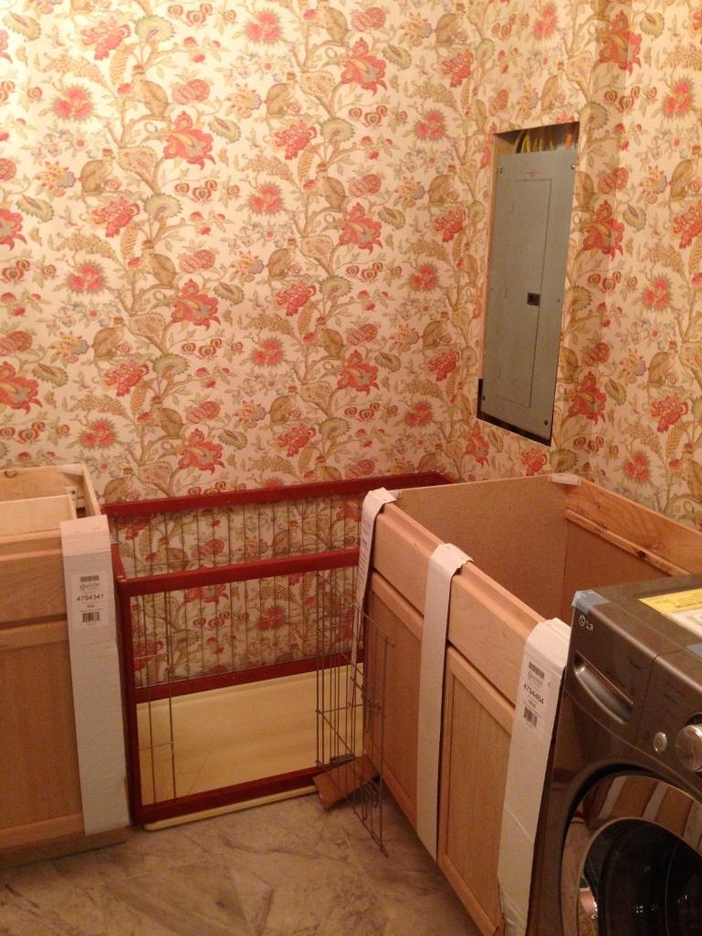 LaundryRoomBlog307