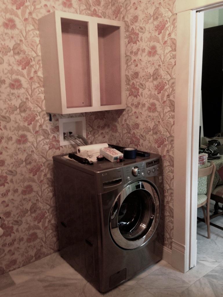 LaundryRoomBlog318