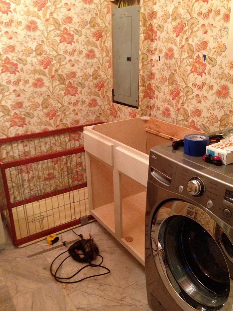 LaundryRoomBlog322