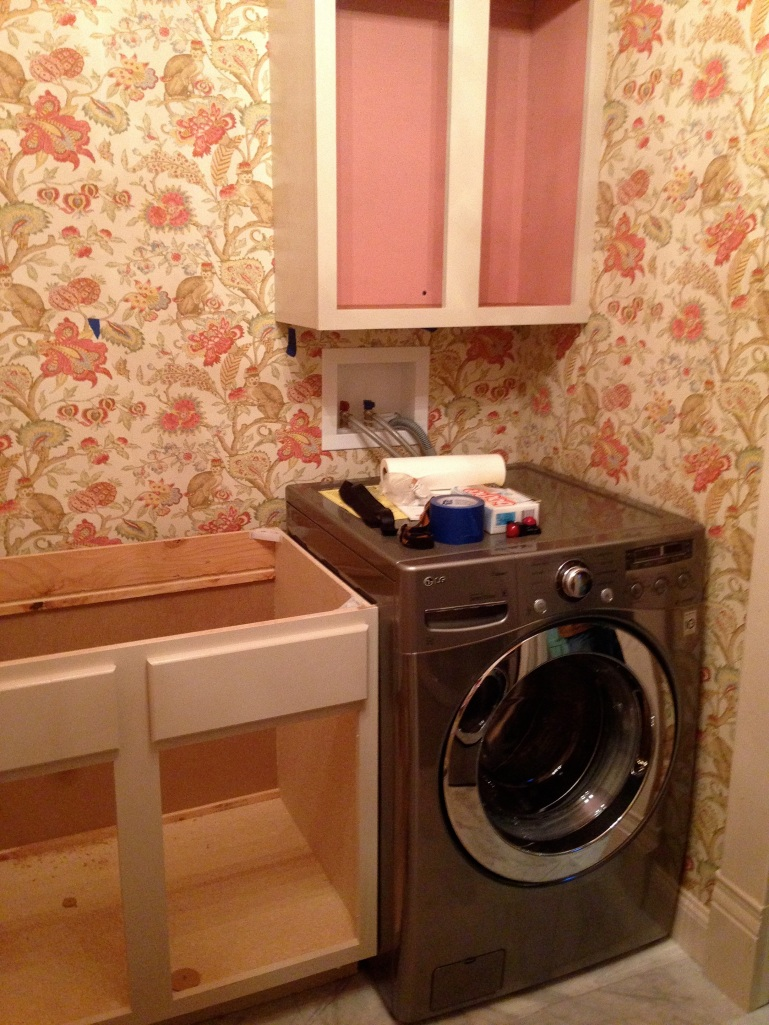 LaundryRoomBlog323
