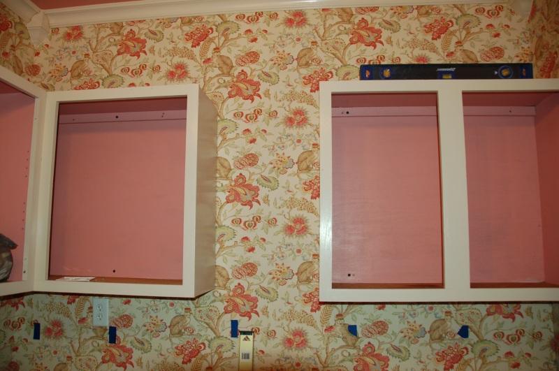 LaundryRoomBlog326