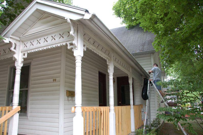 Cottage Blog 2 Post02