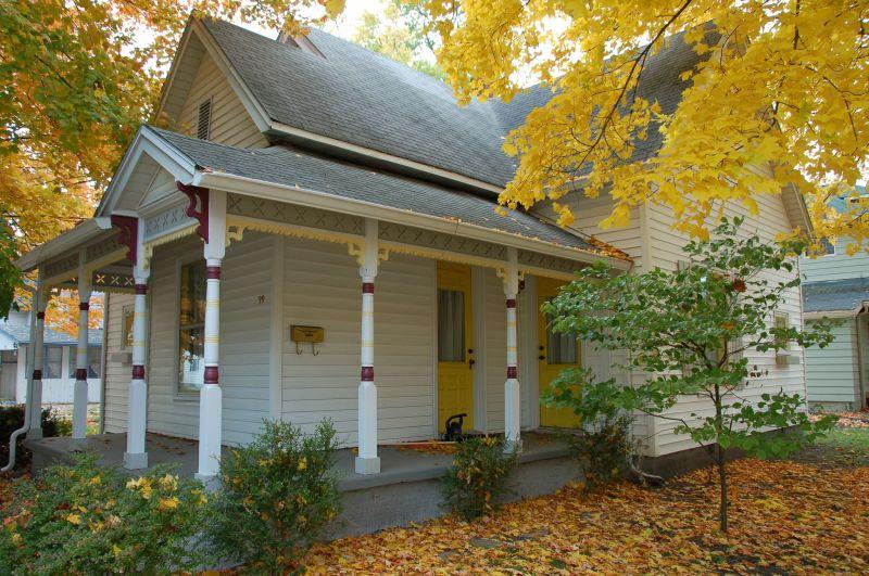 Cottage Blog 2 Post33