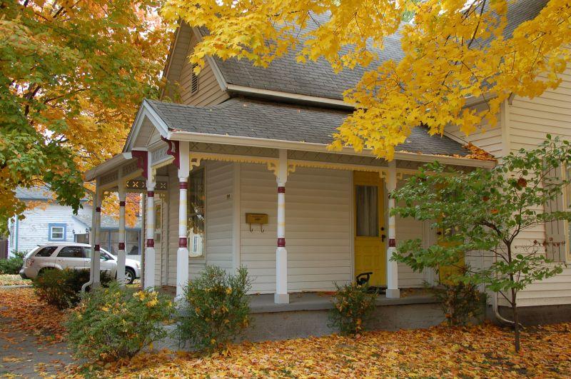 Cottage Blog 2 Post37